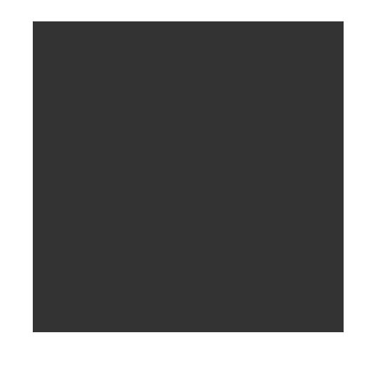 Free vps hosting forex