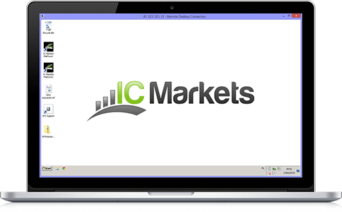 Forex VPS IC Markets