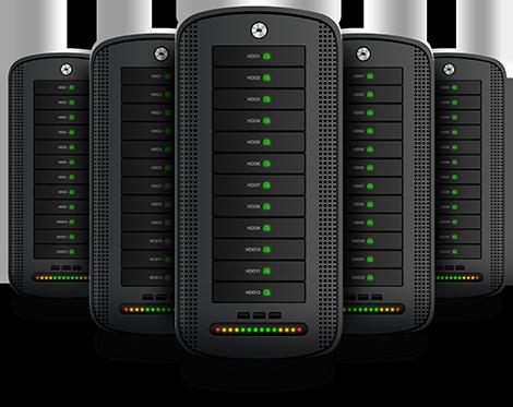 Выделенный сервер forex мобильные платежи мтс